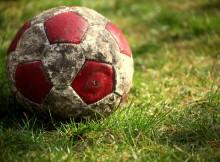 football-720272_960_720