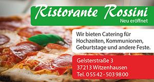 Ausgabe201606_01_Ristorante-Rossini_AZ